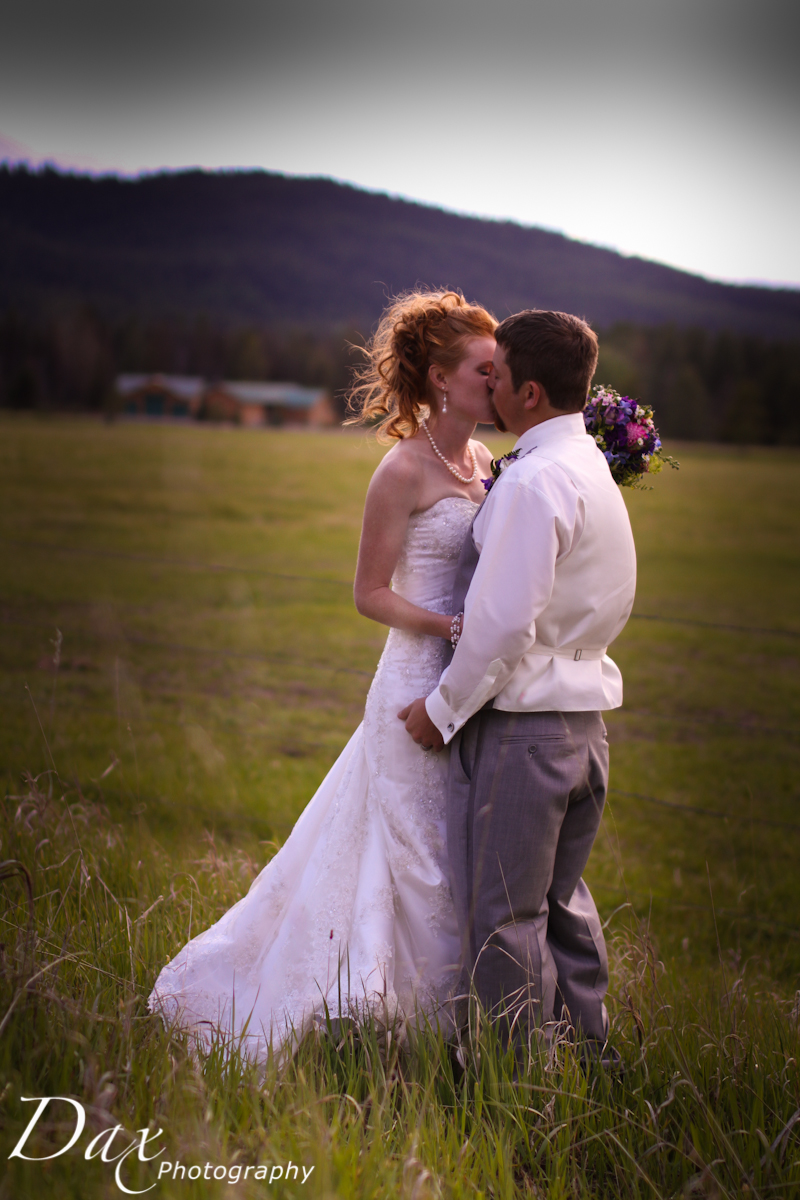wpid-Missoula-Wedding-21251.jpg