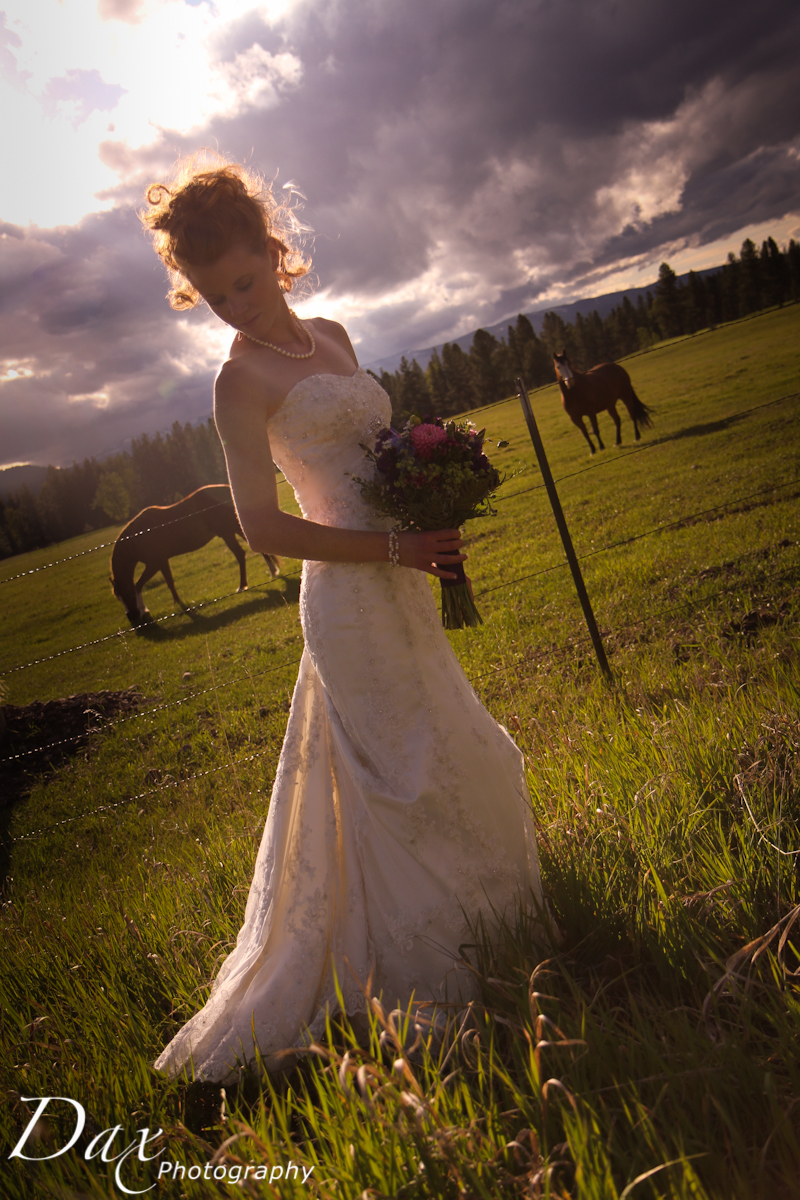 wpid-Missoula-Wedding-24941.jpg