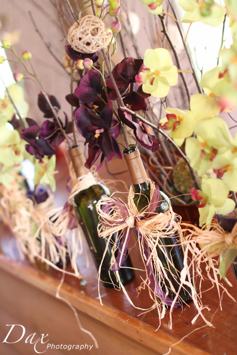 wpid-Wedding-in-Selley-Lake-Montana-4160.jpg