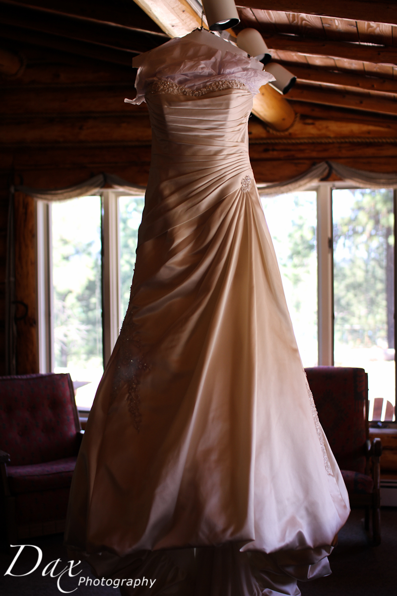 wpid-Wedding-in-Selley-Lake-Montana-4226.jpg