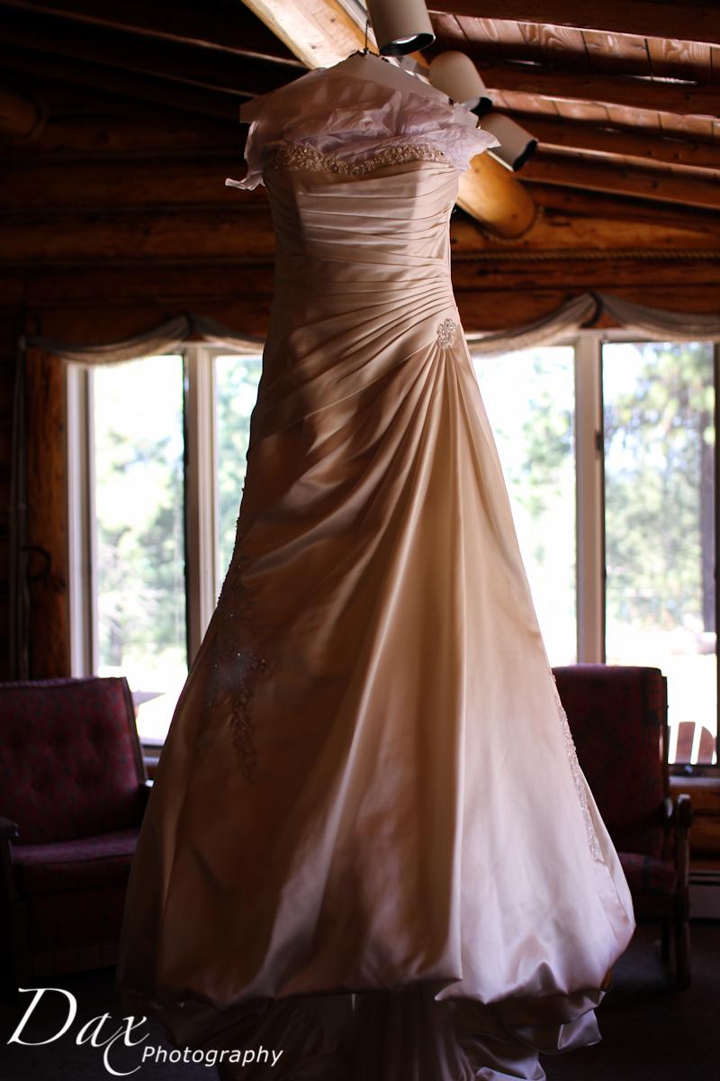 wpid-Wedding-in-Selley-Lake-Montana-4226.jpg