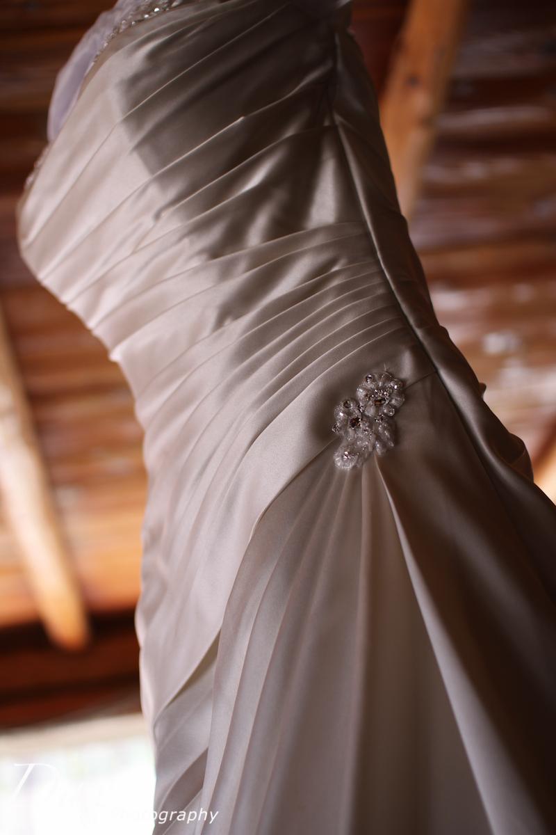 wpid-Wedding-in-Selley-Lake-Montana-4241.jpg