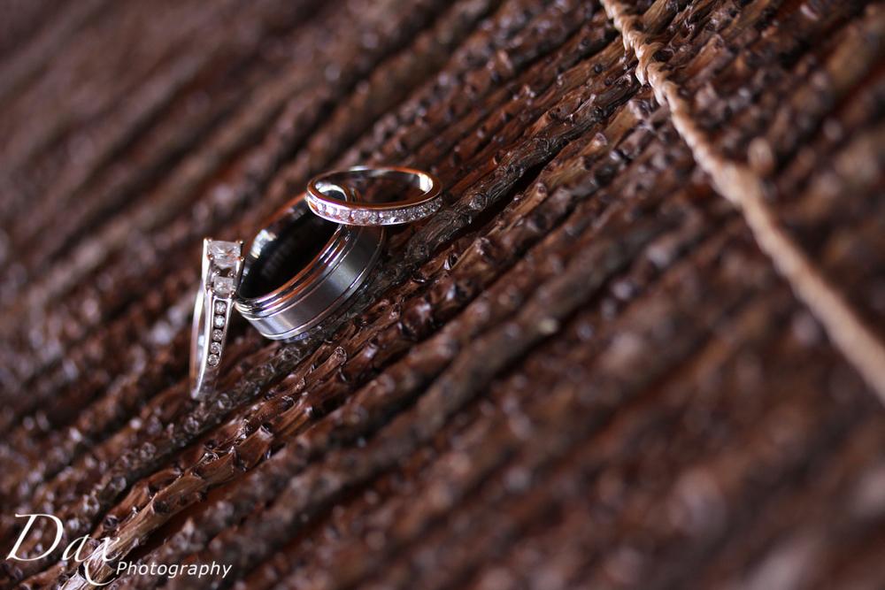 wpid-Wedding-in-Selley-Lake-Montana-4269.jpg