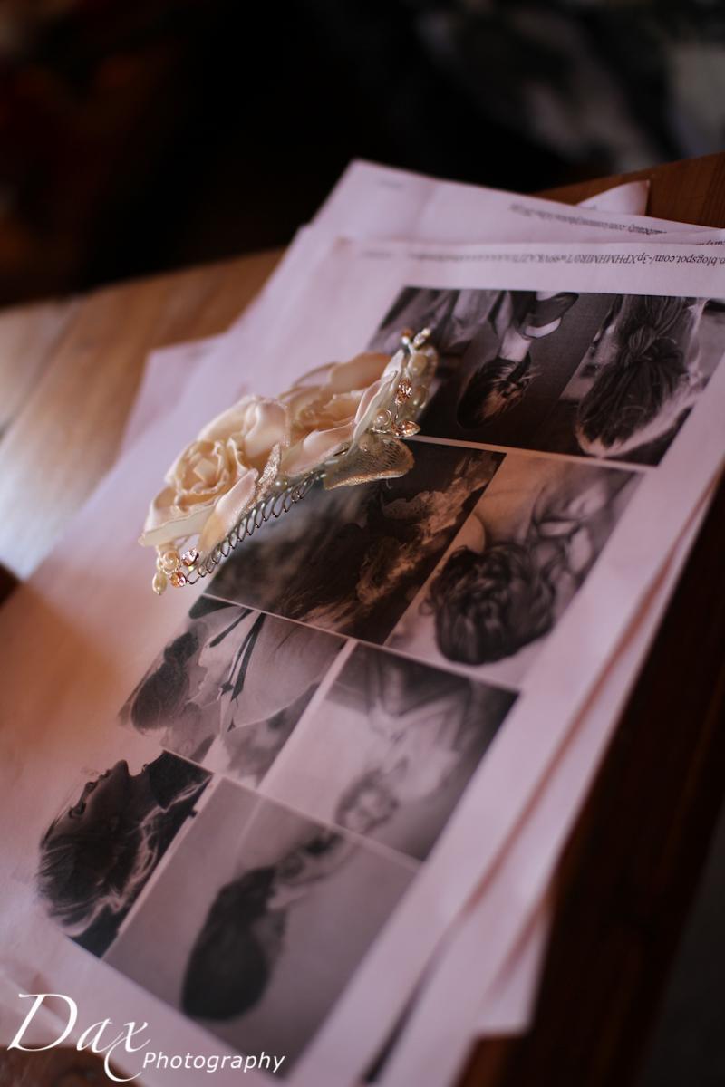 wpid-Wedding-in-Selley-Lake-Montana-4847.jpg