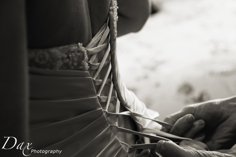 wpid-Wedding-in-Selley-Lake-Montana-.jpg