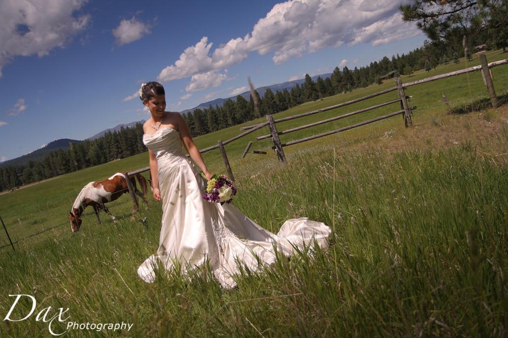 wpid-Wedding-in-Selley-Lake-Montana-5636.jpg