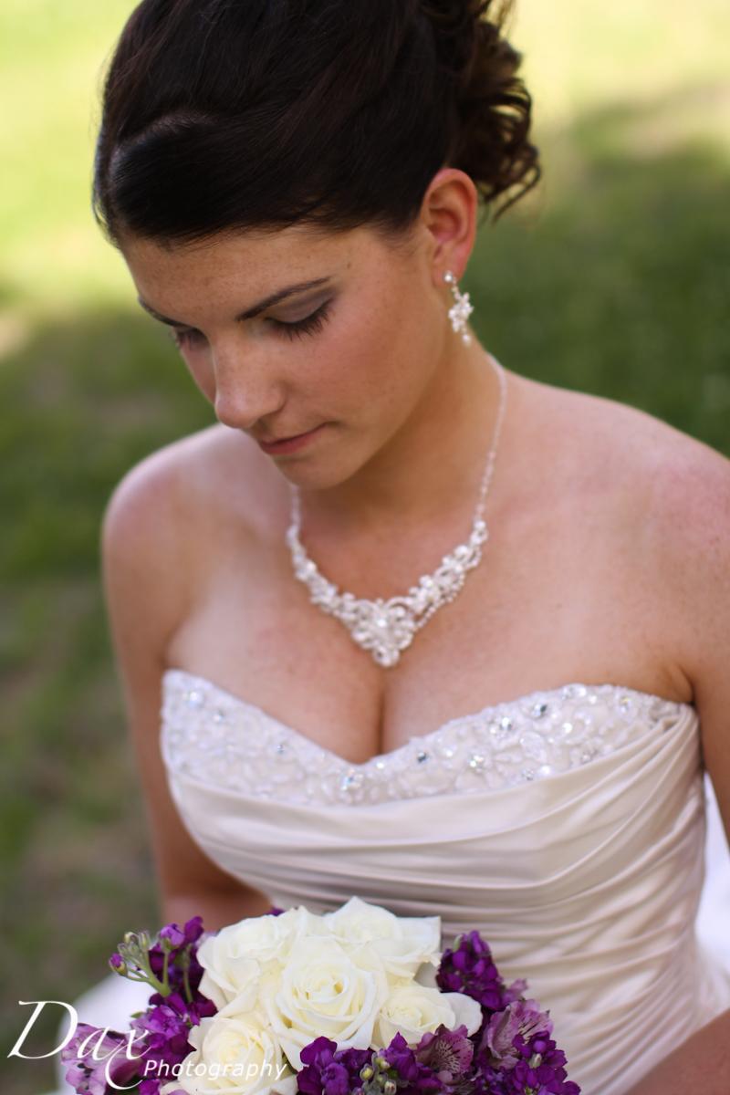 wpid-Wedding-in-Selley-Lake-Montana-5768.jpg