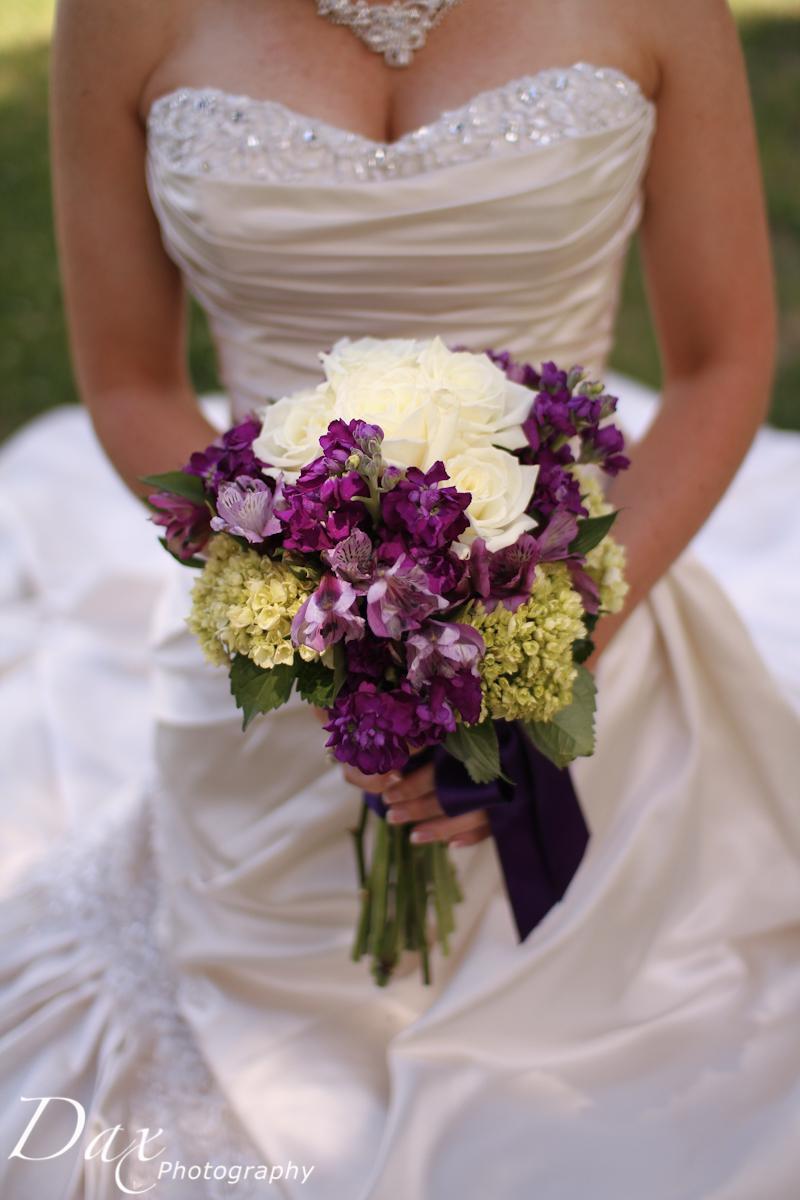 wpid-Wedding-in-Selley-Lake-Montana-5832.jpg