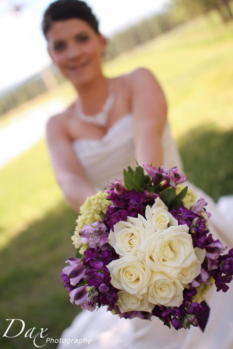 wpid-Wedding-in-Selley-Lake-Montana-6066.jpg