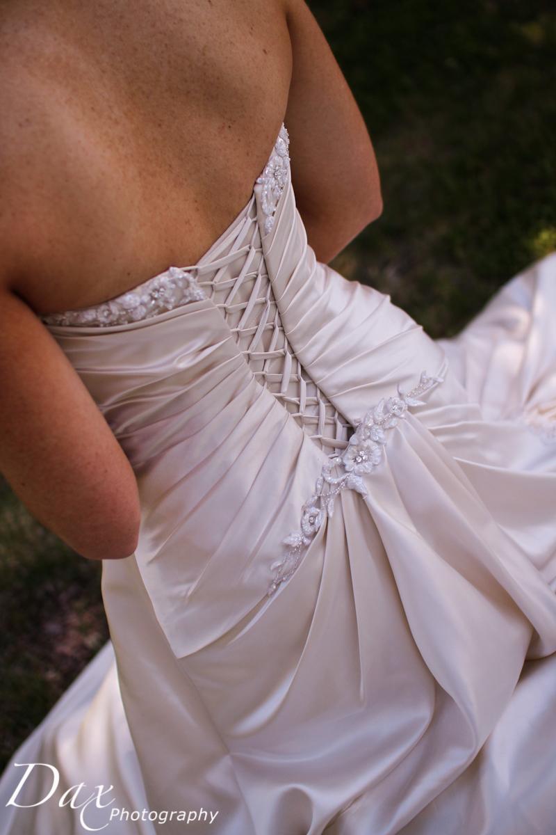 wpid-Wedding-in-Selley-Lake-Montana-6114.jpg