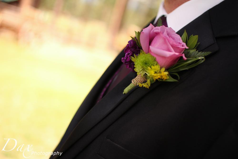 wpid-Wedding-in-Selley-Lake-Montana-6175.jpg