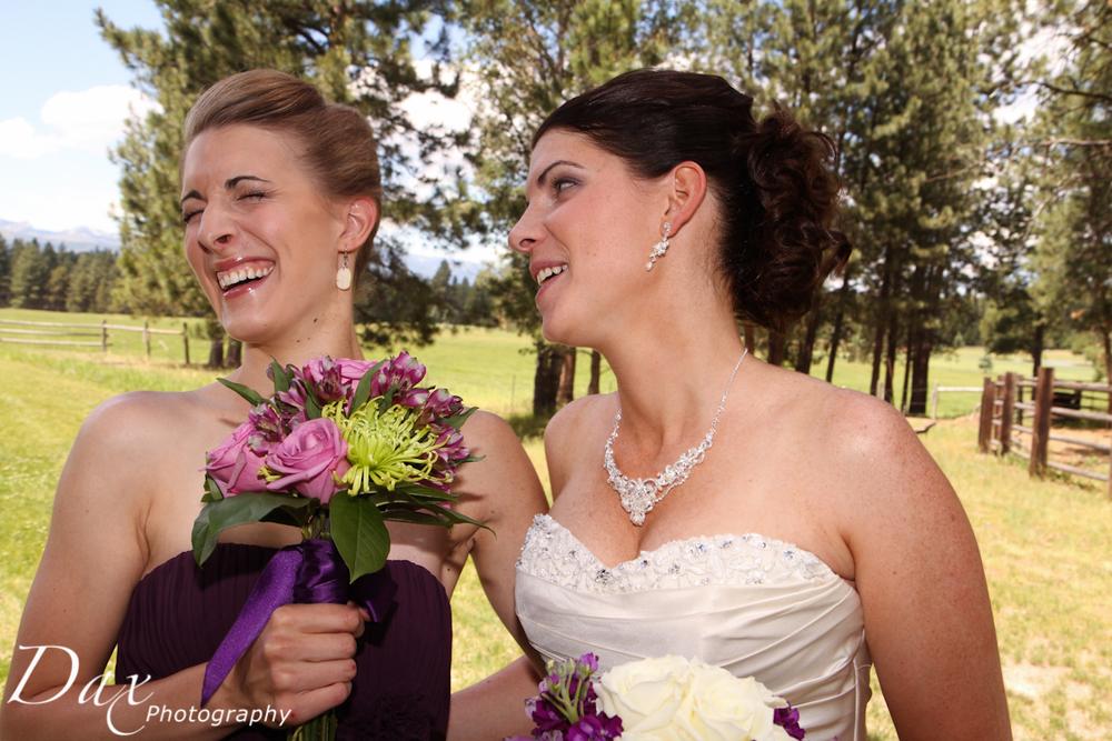 wpid-Wedding-in-Selley-Lake-Montana-6390.jpg