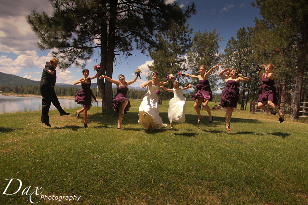 wpid-Wedding-in-Selley-Lake-Montana-6757.jpg