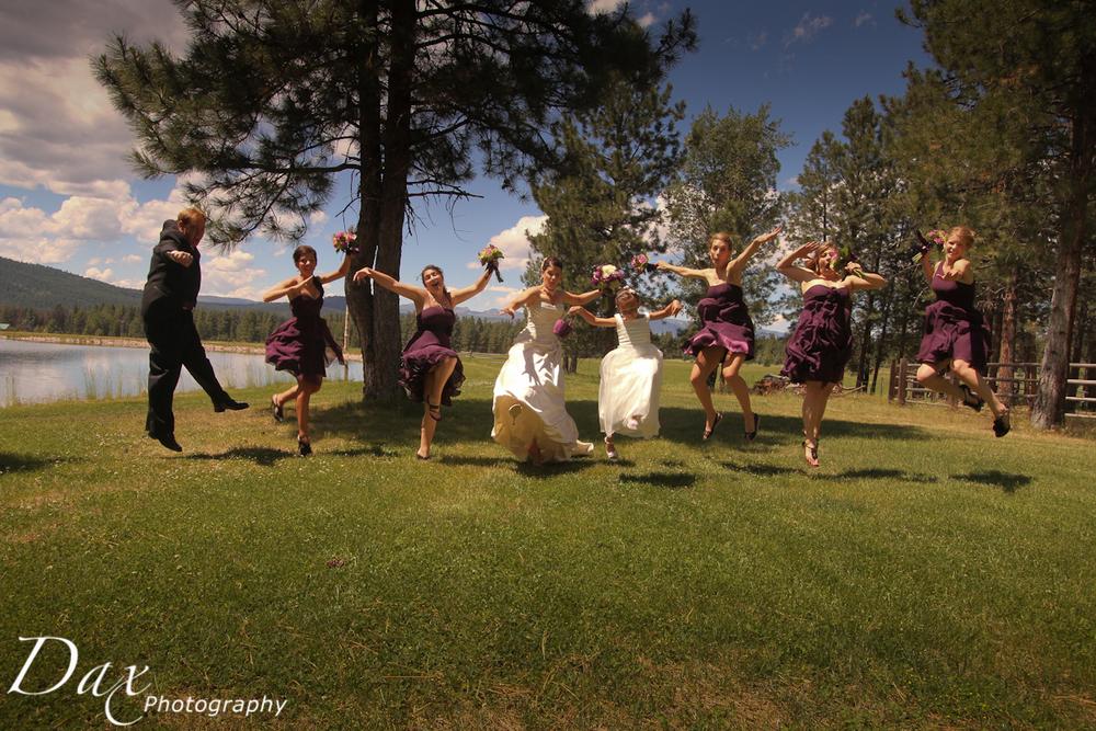 wpid-Wedding-in-Selley-Lake-Montana-6757.jpg
