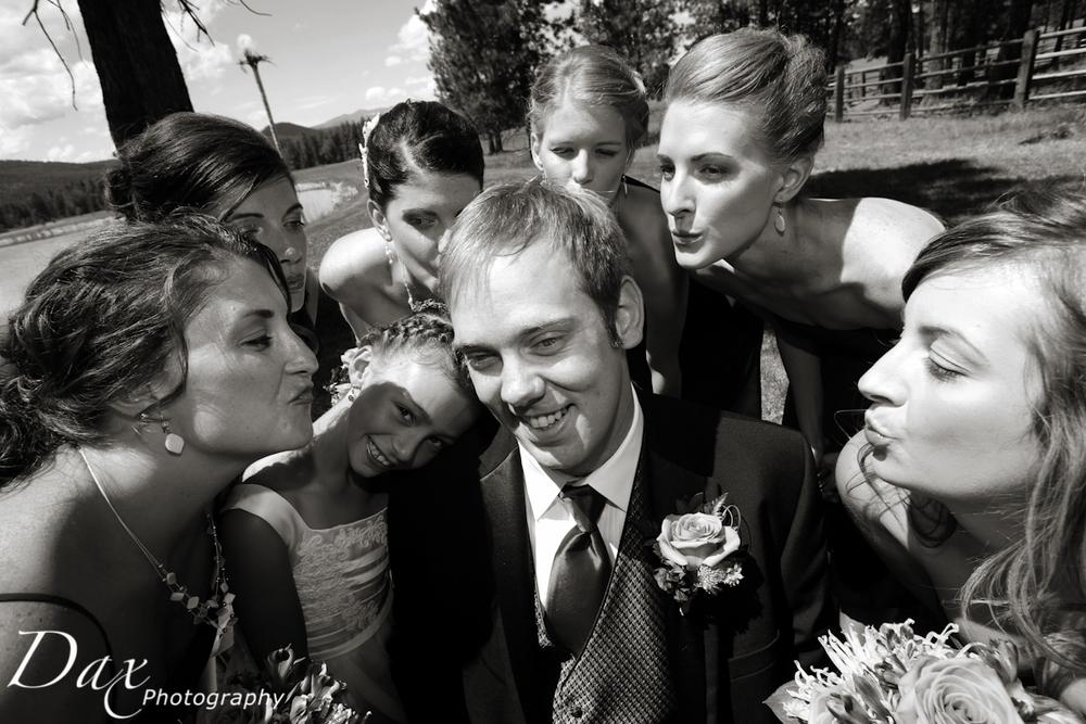 wpid-Wedding-in-Selley-Lake-Montana-2.jpg