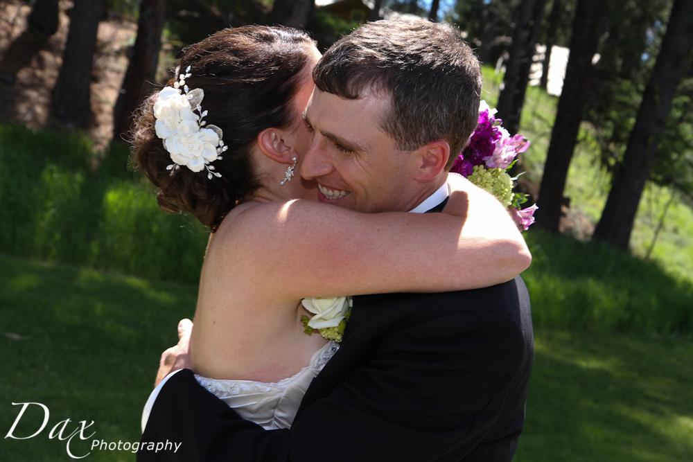 wpid-Wedding-in-Selley-Lake-Montana-6994.jpg