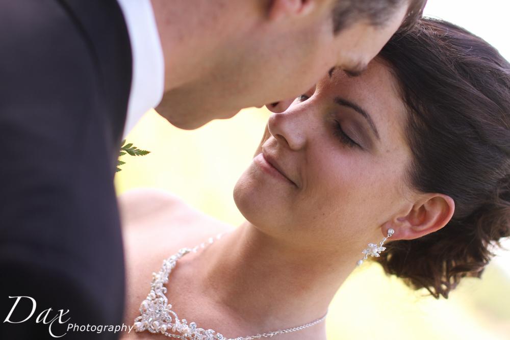 wpid-Wedding-in-Selley-Lake-Montana-7124.jpg