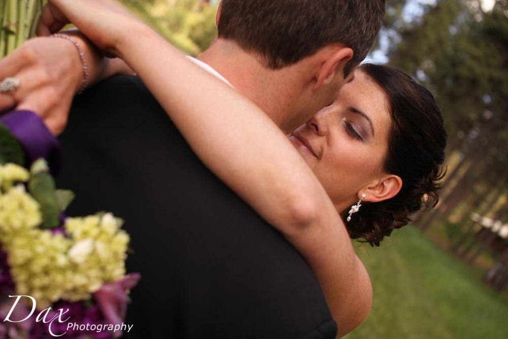 wpid-Wedding-in-Selley-Lake-Montana-7968.jpg