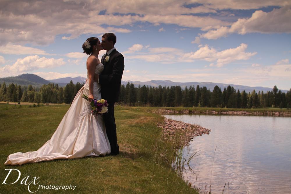wpid-Wedding-in-Selley-Lake-Montana-8059.jpg