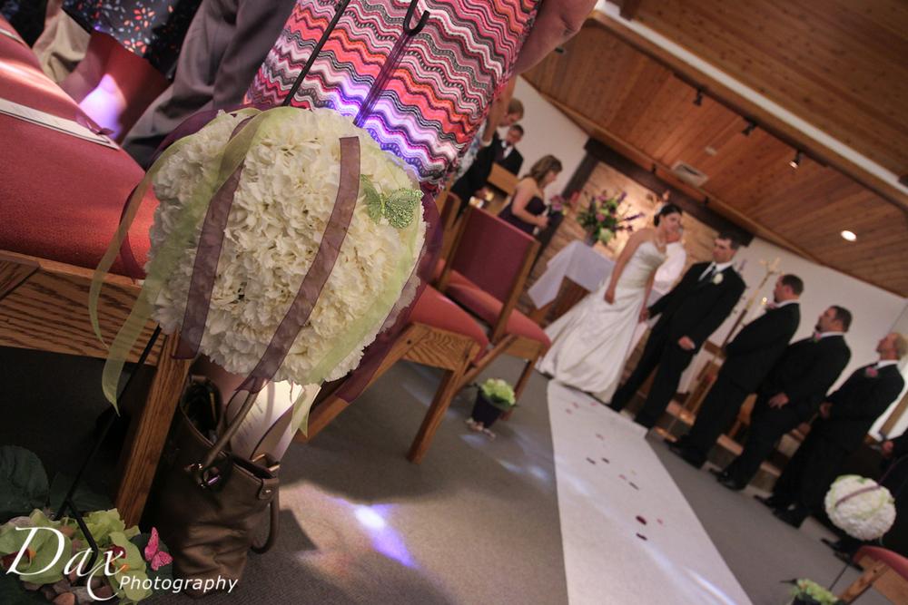 wpid-Wedding-in-Selley-Lake-Montana-8844.jpg