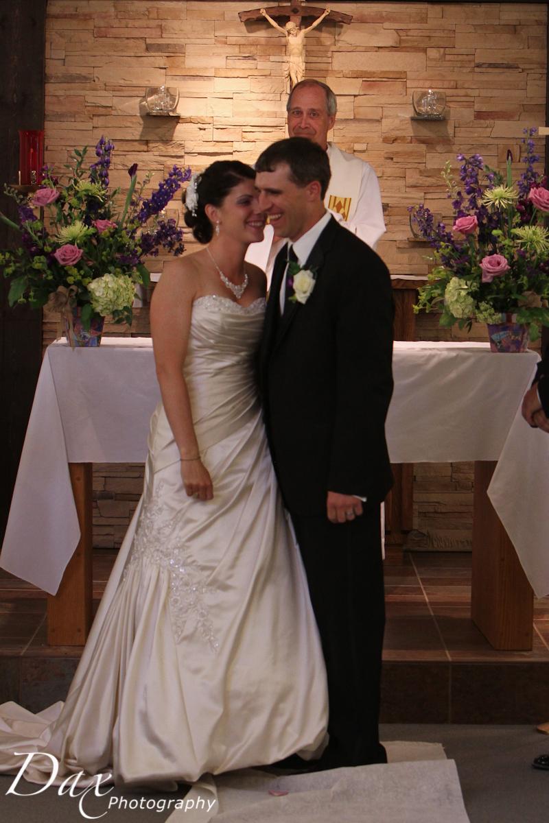 wpid-Wedding-in-Selley-Lake-Montana-8881.jpg