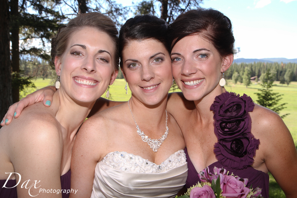 wpid-Wedding-in-Selley-Lake-Montana-0013.jpg