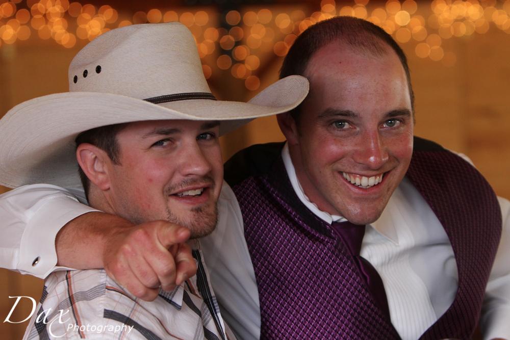 wpid-Wedding-in-Selley-Lake-Montana-0758.jpg