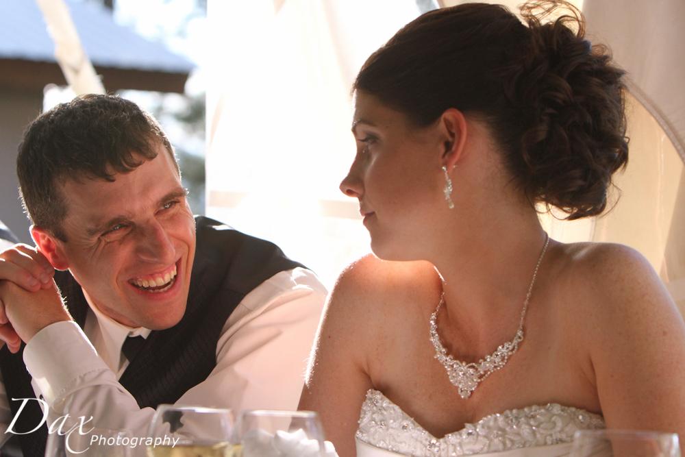 wpid-Wedding-in-Selley-Lake-Montana-1235.jpg
