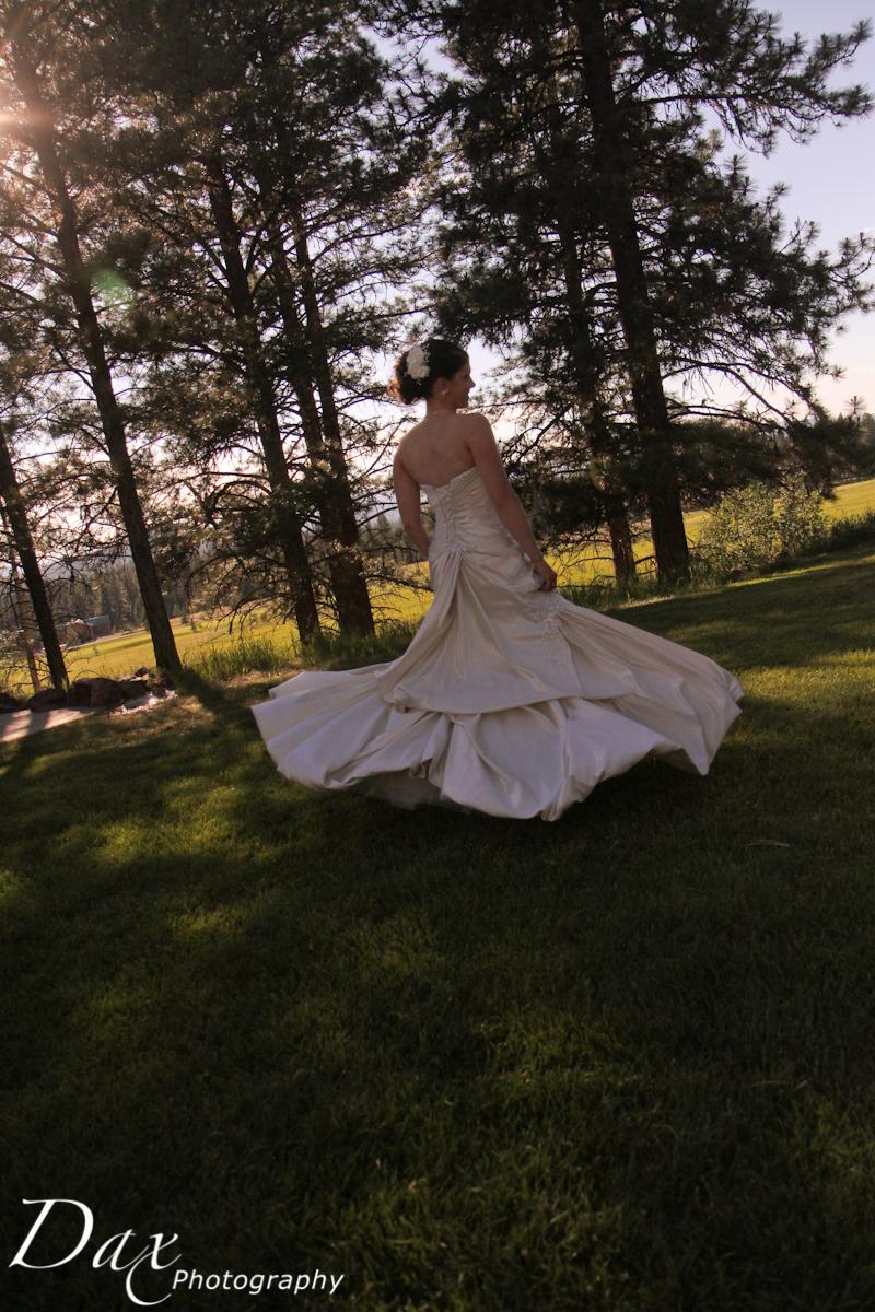 wpid-Wedding-in-Selley-Lake-Montana-1539.jpg