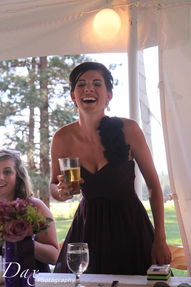wpid-Wedding-in-Selley-Lake-Montana-1564.jpg
