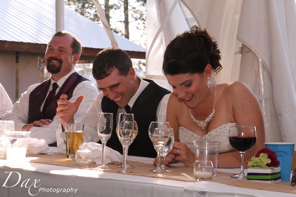 wpid-Wedding-in-Selley-Lake-Montana-1654.jpg