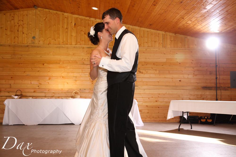 wpid-Wedding-in-Selley-Lake-Montana-5360.jpg