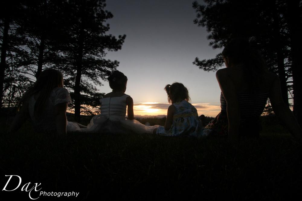 wpid-Wedding-in-Selley-Lake-Montana-6438.jpg