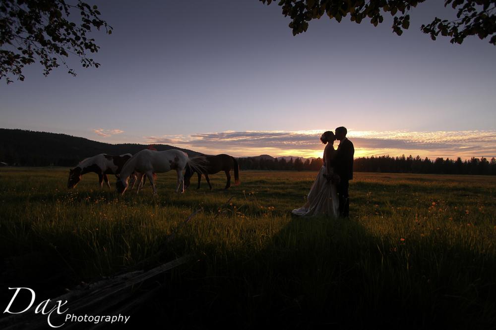 wpid-Wedding-in-Selley-Lake-Montana-6580.jpg