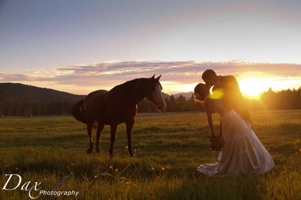 wpid-Wedding-in-Selley-Lake-Montana-3.jpg