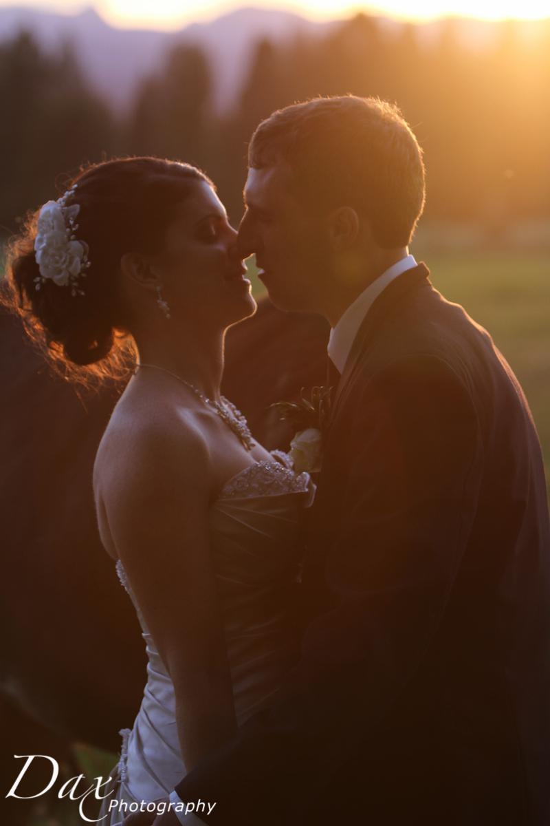 wpid-Wedding-in-Selley-Lake-Montana-6778.jpg