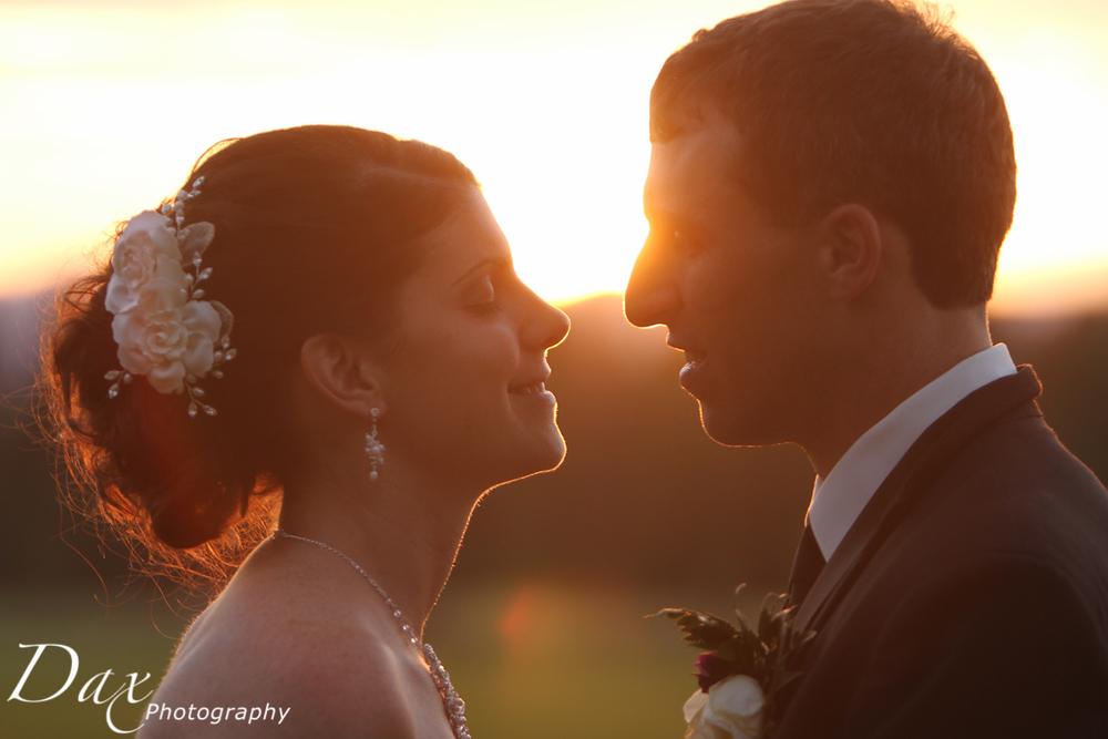 wpid-Wedding-in-Selley-Lake-Montana-6929.jpg