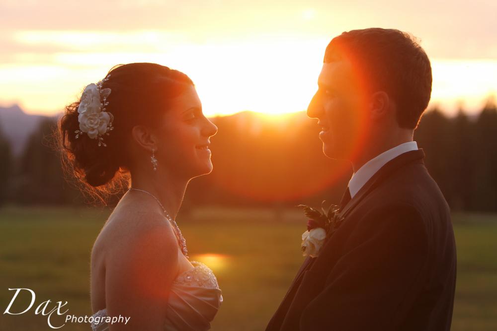 wpid-Wedding-in-Selley-Lake-Montana-6954.jpg