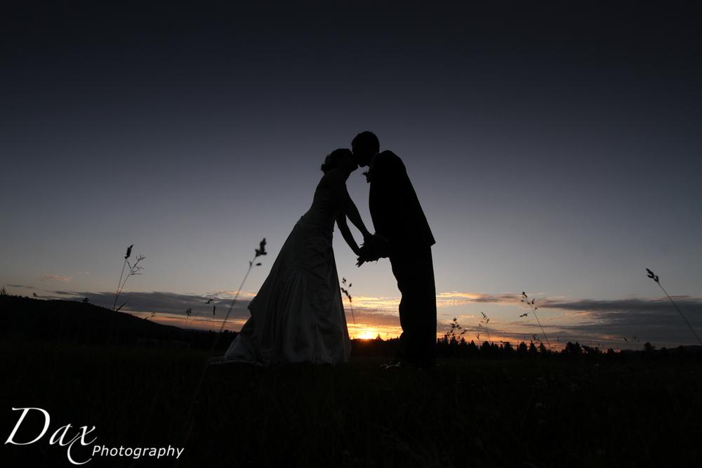 wpid-Wedding-in-Selley-Lake-Montana-7029.jpg