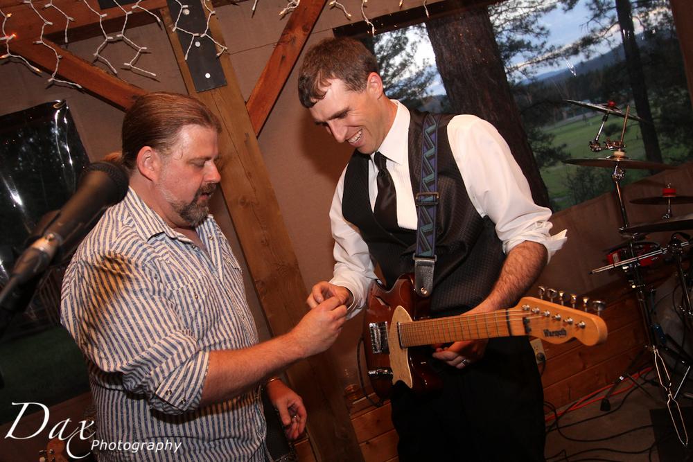 wpid-Wedding-in-Selley-Lake-Montana-7158.jpg