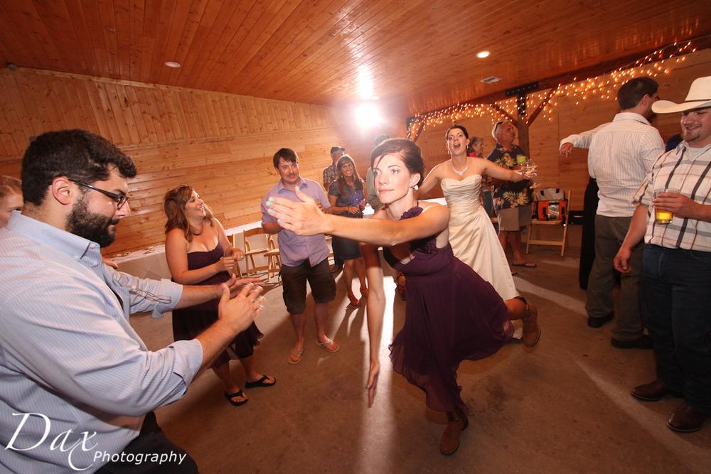 wpid-Wedding-in-Selley-Lake-Montana-7404.jpg