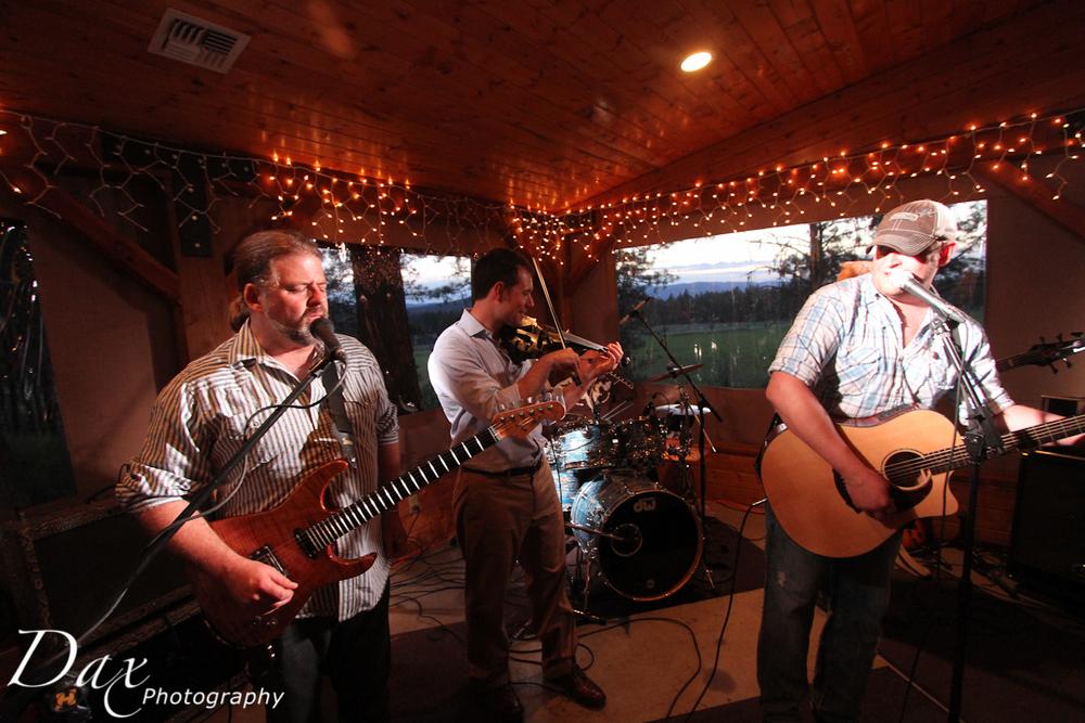 wpid-Wedding-in-Selley-Lake-Montana-7805.jpg