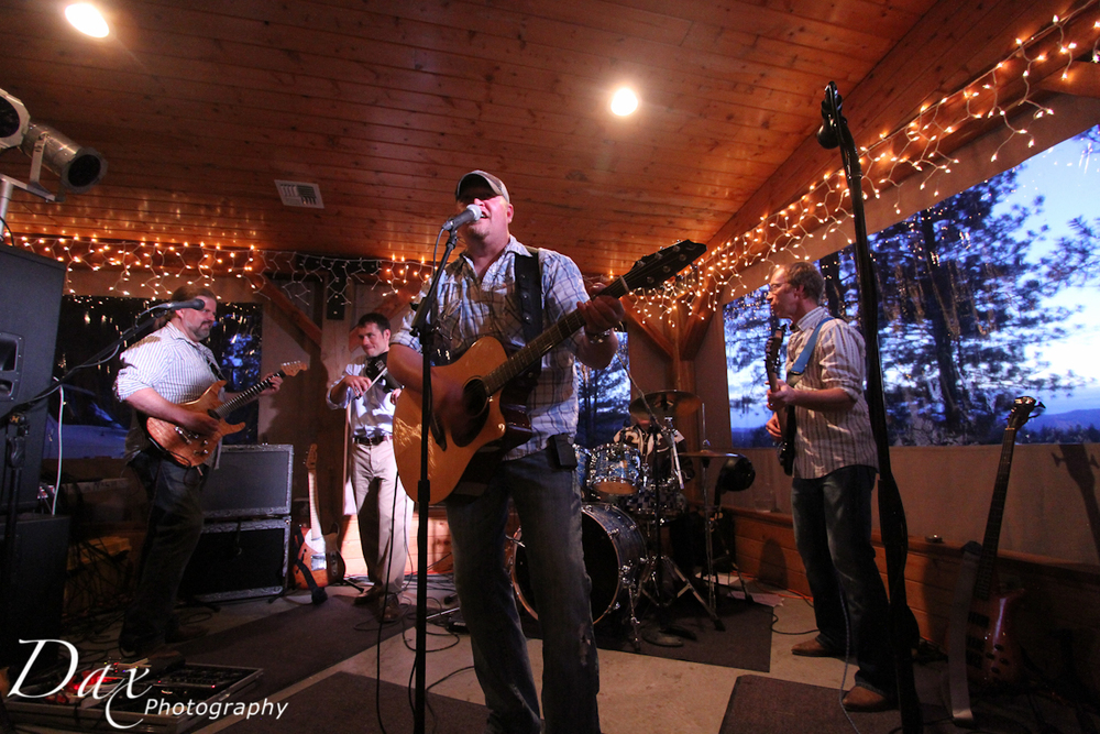 wpid-Wedding-in-Selley-Lake-Montana-7973.jpg