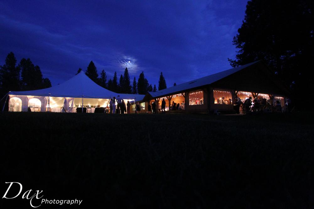 wpid-Wedding-in-Selley-Lake-Montana-8285.jpg
