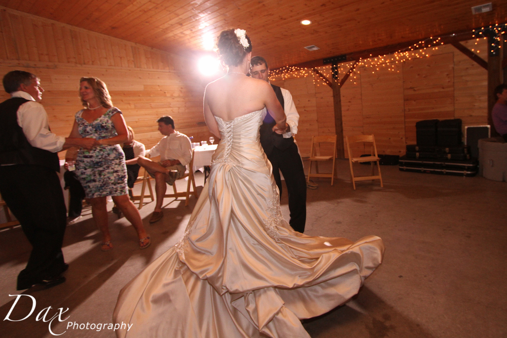 wpid-Wedding-in-Selley-Lake-Montana-8941.jpg