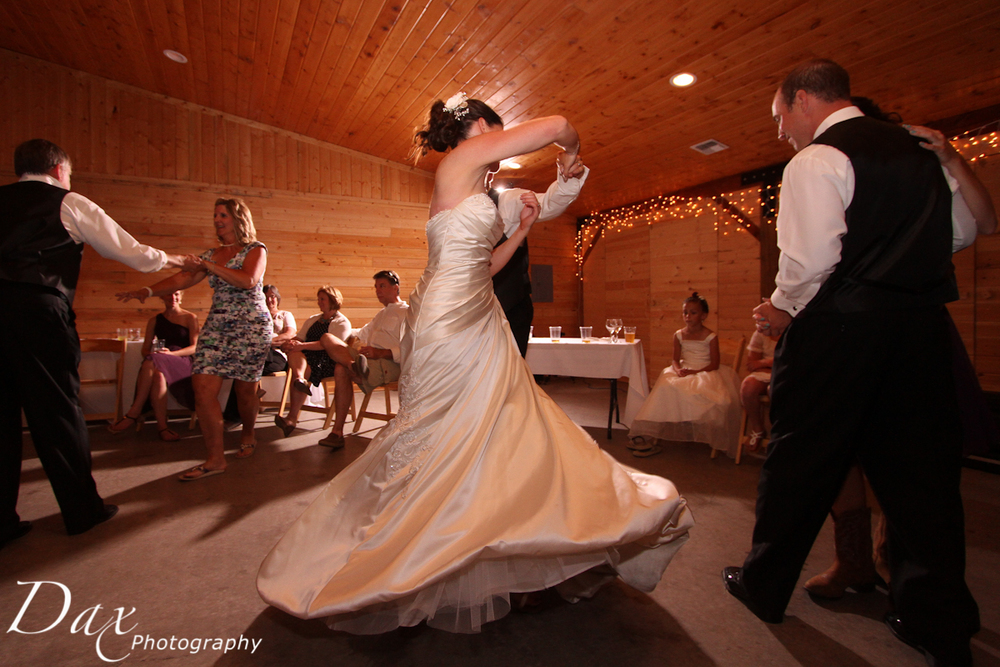 wpid-Wedding-in-Selley-Lake-Montana-9009.jpg