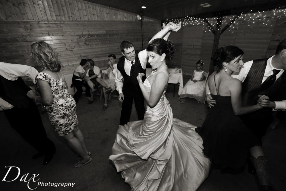 wpid-Wedding-in-Selley-Lake-Montana-4.jpg