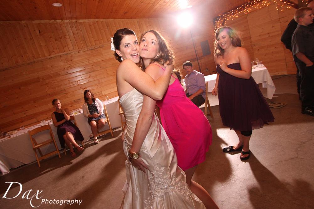 wpid-Wedding-in-Selley-Lake-Montana-9291.jpg