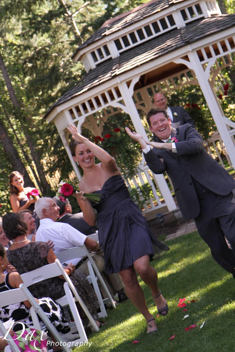 wpid-Wedding-at-Gibson-Mansion-in-Missoula-8606.jpg
