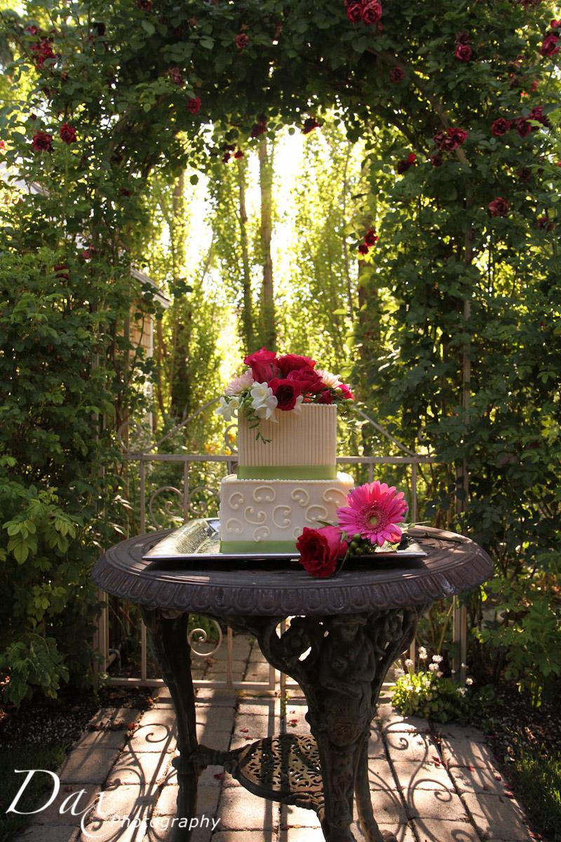 wpid-Wedding-at-Gibson-Mansion-in-Missoula-9869.jpg